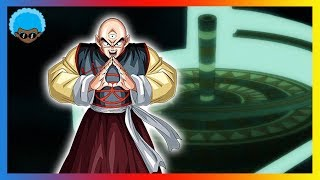 Download 5 Ways Tien Can Help WIN The Tournament Of Power! Video
