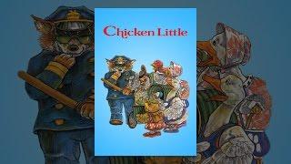 Download Chicken Little (1985) Video