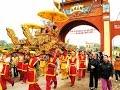 Download Các lễ hội truyền thống nổi tiếng ở Việt Nam . Video