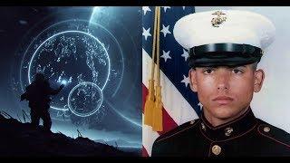 Download 2 More Whistleblowers Divulge Involvement in Secret Space Program Video