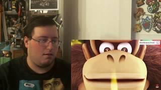 Download Gors Nintendo Direct Mini 1.11.2018 Reaction Video