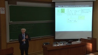 Download The ICDD method for the solution of multiphysics problems por Alfio Quarteroni Video