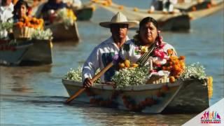 Download Michoacán con Patzcuaro Video