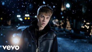 Download Justin Bieber - Mistletoe Video