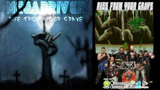 Download Rise From Your Grave (Altered Beast) Video