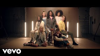 Download Kelly Rowland - Crown Video