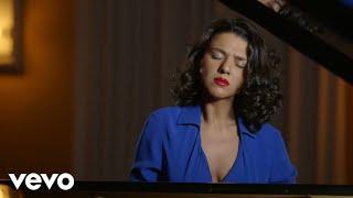 Download Khatia Buniatishvili - Schubert: Impromptu No. 3 in G-Flat Major, Op. 90, D. 899 Video