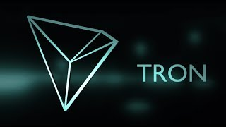 Download Can Tron TRX Make You A Millionaire? - Realistically Video