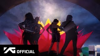 Download 2NE1 - I LOVE YOU M/V Video