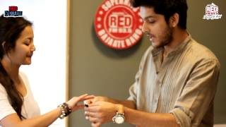 Download Neel Madhav at Red FM Video