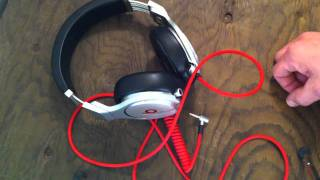 Download Beats by Dr. Dre Beats Pro Headphones - Full Review Video