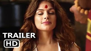 Download THE KАMАSUTRА GARDEN Official Trailer (2017) Comedy Movie HD Video