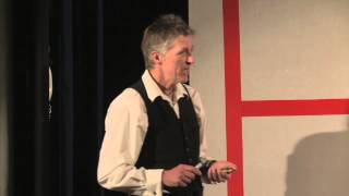 Download Why evolution invented consciousness (and how to make the most of it): Bjorn Grinde at TEDxLSE 2014 Video