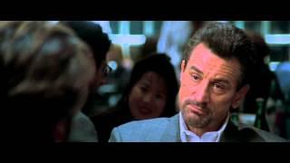 Download Heat Restaurant scene || Deniro, Pacino Video
