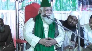 Download Kazim Pasha Khadri jalsa 2014 01 Video