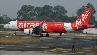 Download Pilot Urges Prayers After Plane Starts Shaking Video