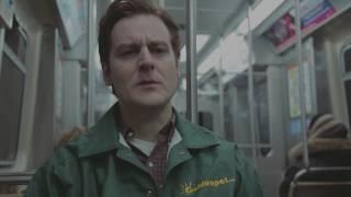 Download Fools - Trailer Video