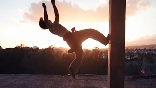 Download The World's Best Parkour and Freerunning 2014 Video