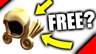 ROBLOX : ALL PROMO CODES! (FREE HATS) (2018) Free Download Video MP4