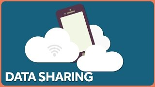 Download Medical Data Sharing and Your Tracker Video