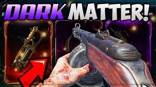 Download BO3 PPSH DARK MATTER GRIND!! (CALL OF DUTY: BLACK OPS 3 LIVE) Video