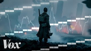 Download The sound illusion that makes Dunkirk so intense Video