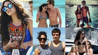 Download Boys Vanessa Hudgens Dated Video