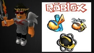 Download How To HACK Roblox For Free BC/TBC/OBC ( PATCHED !!! ) Video