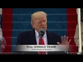 Download Trump vows to put America first Video