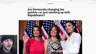 Download Democrat ″Woke Contest″ Guarantees Trump 2020 BLOWOUT Victory Video