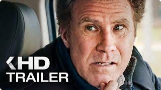 Download DADDY'S HOME 2 Trailer German Deutsch (2017) Video