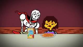 Download Top 50 undertale try not to laugh HARDEST VERSION Video