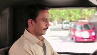 Download Mahindra Bolero Maxi Truck - Borivali City Shoot Video