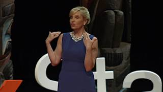 Download No Sex Marriage – Masturbation, Loneliness, Cheating and Shame | Maureen McGrath | TEDxStanleyPark Video