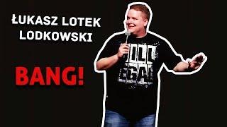 Download Łukasz ″Lotek″ Lodkowski - ″BANG″ (2018) (całe nagranie) Video