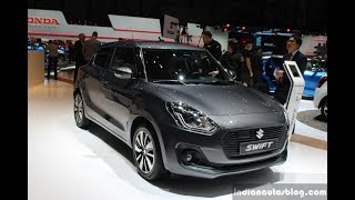 Download Top 10 Most Selling And Popular Cars In India 2017. By Top Extreme Video