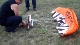 Download TOP & NEW RC PARAGLIDER PARACHUTE PARAMOTOR Video