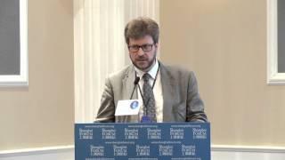 Download [2015 Shanghai Forum Roundtables] Fyodor.Lukiyanov Video