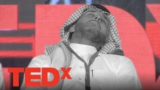 Download TEDx Riyadh 2015, مقدمة في التهكير الذهني Video