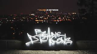 Download Blanc Dragons - Colors In Between [Ultra Music] Video