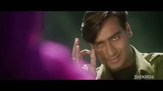 Download Kachche Dhaage(HD) Hindi Full Movie - Ajay Devgn, Saif Ali Khan, Manisha Koirala -With Eng Subtitles Video