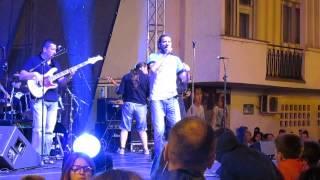 Download Dragan Jovanovic Gagi Izvukla si ciglu iz temelja Raska 17 08 2014 Video