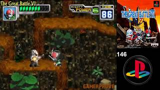 Top 5 Best PS1 Horror Games Free Download Video MP4 3GP M4A - TubeID Co