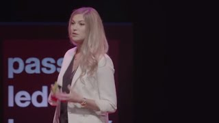 Download A memory scientist's solution to workplace harassment | Dr Julia Shaw | TEDxLondon Video
