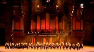 Download Soldiers Chorus- Faust Video