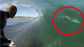 Download Most DANGEROUS Beaches In The World! Video