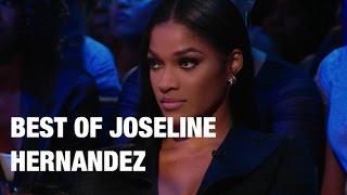 Download BEST OF JOSELINE HERNANDEZ Video