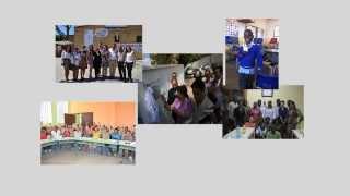 Download UNESCO Literacy Prize Winners 2014 Video