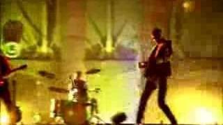 Download Radio 538 - Band of DJ's Video