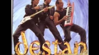 Download DESTAN ATABARI Video